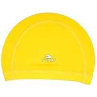 [해외]TURBO Yellow Elastan Junior Yellow