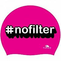 [해외]TURBO Suede No Filter Pink