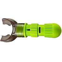 [해외]ULTRABREATHE Breathing Exerciser Green