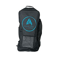 [해외]WATERFLEX Aquafitmat Carry Bag