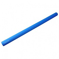 [해외]WATERFLEX Aquafoam Noodle Blue
