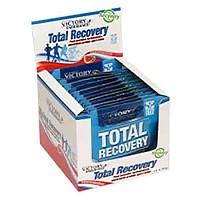 [해외]W아이더 Victory 엔듀라nce Total Recovery 50gr x 12 Watermelon