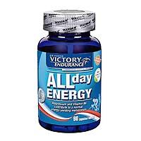 [해외]W아이더 Victory 엔듀라nce All Day Energy 90 Caps