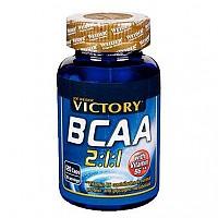 [해외]W아이더 Victory Bcaa 120 Caps