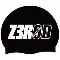 [해외]ZEROD Swim Cap Armada Black