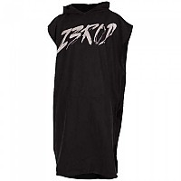 [해외]ZEROD Transition Black