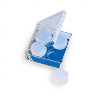 [해외]ZOGGS Silicone Ear Plugs