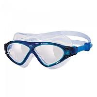 [해외]ZOGGS Tri-Vision Mask Blue