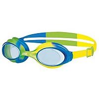 [해외]ZOGGS Bondi Green / Blue / Yellow / Clear