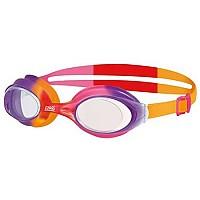 [해외]ZOGGS Bondi Purple / Orange / Pink / Clear
