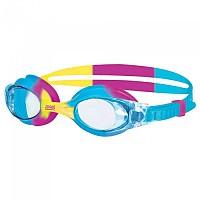 [해외]ZOGGS Little Boni Blue / Yellow / Pink / Clear