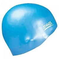 [해외]ZOGGS Easy Fit Silicone Pale Blue