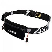 [해외]ZONE3 Race Belt With Neoprene Pouch