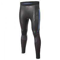[해외]ZONE3 Buoyancy Kick Pants 5/3 Black