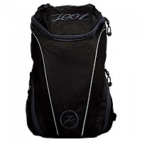 [해외]ZOOT Sport Pack Black / Pewter