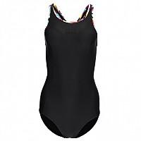 [해외]ZOOT Swim Fastlane Suit Black