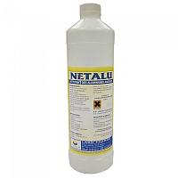 [해외]AQUALUNG Netalu Metal Cleaner 5L