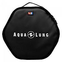 [해외]AQUALUNG Explorer Regulator Bag