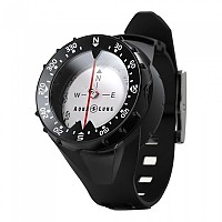 [해외]AQUALUNG Wrist Compass