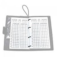 [해외]BEST DIVERS Refill Pages Wet Note Top with Table