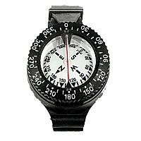 [해외]BEST DIVERS Wrist Compass