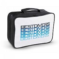 [해외]BEST DIVERS Regulator Bag Rectangular