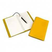 [해외]BEST DIVERS Wet Note Standard Yellow