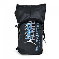 [해외]헌터부츠 Watertight Backpack Apnea Terminator