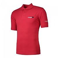 [해외]크레시 Polo Team Red