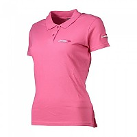[해외]크레시 Polo Team Pink