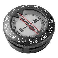 [해외]크레시 Leonardo/Giotto Console Compass