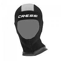 [해외]크레시 Modular Hood 5 mm HF Ultraspan Woman