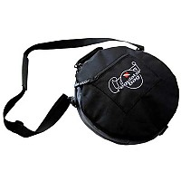 [해외]크레시 Regulator Bag With Mesh Bag