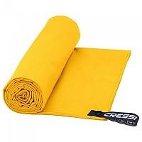[해외]크레시 Microfiber 80x160 cm Yellow