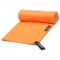 [해외]크레시 Microfiber 80x160 cm Orange