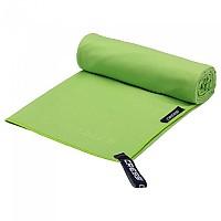 [해외]크레시 Microfiber 80x160 cm Green