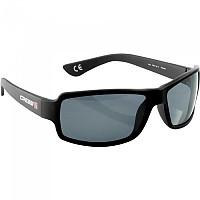 [해외]크레시 Ninja Floating Polarized Sunglasses Black
