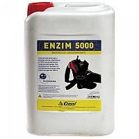 [해외]크레시 Enzim 1L Enzymatic Deodorizer