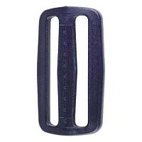 [해외]DIVE RITE Slide Belt 5.08 cm Rubber Serrated