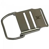 [해외]EXD Camband Buckle