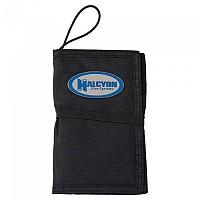 [해외]HALCYON Divers Notebook