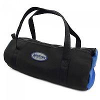 [해외]HALCYON Regulator Bag Black / Blue