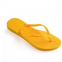 [해외]하바이아나스 Slim Banana Yellow