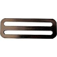 [해외]HOLLIS Bar Slide 50 mm Inox