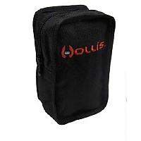 [해외]HOLLIS Mask Pocket