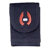 [해외]HOLLIS Retractor Pocket