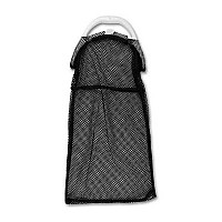 [해외]IMERSION Nylon Net for Shells Small