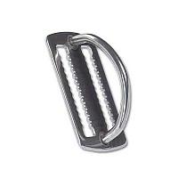[해외]IMERSION Weight Belt D Ring