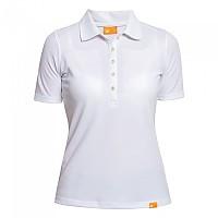 [해외]iQ-Company UV 50+ S/S White