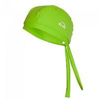 [해외]iQ-Company UV 300 Bandana Neon Green